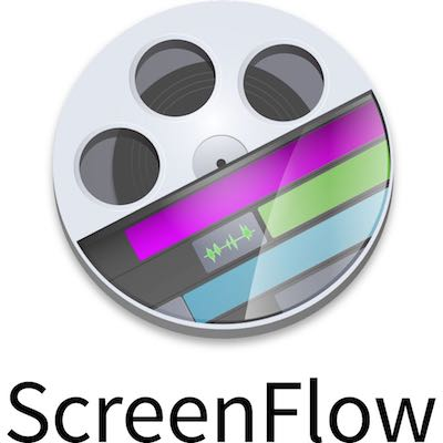 screenflow_2017_3008.jpg